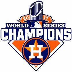 astros strong houston s historic 2017 chionship season books houston astros world series chions chionship 2017