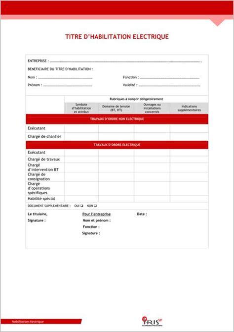 Formulaire Credit Formation Chef Entreprise Iris St Artisan De Votre Scurit