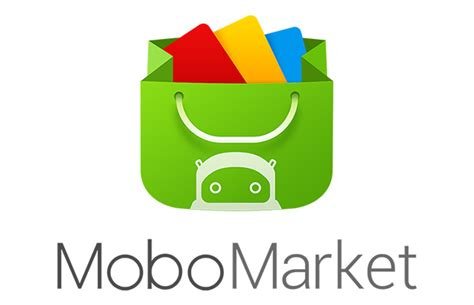 Aptoide Download Mobomarket | top best aptoide apk alternatives for android and ios