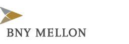 Bny Mellon Mba Summer Internship by Bny Mellon Employability Summer Internships 2013