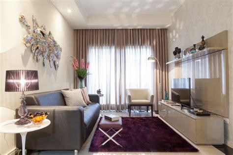 decorar sala pequena barato ideias de decora 231 227 o para salas pequenas claudia