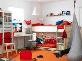 Childrens Bedroom Ideas Ikea Bedroom Ikea Childrens Bedroom Ideas Carpet Orens Ikea Children S Bedroom Ideas Youth Bedroom