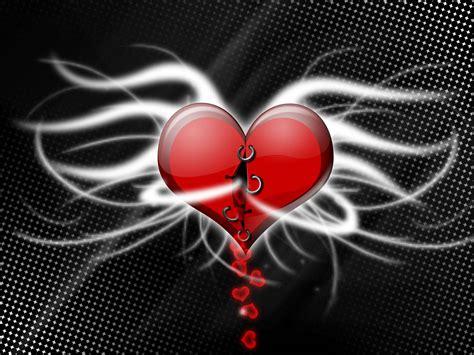 wallpaper background hearts wallpaper love heart wallpapers