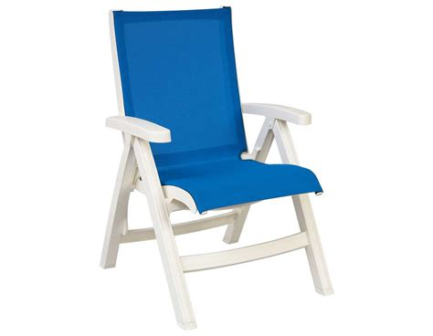 Resin Lounge Chairs Design Ideas Awesome White Resin Lounge Chairs Pics Of Chairs Design