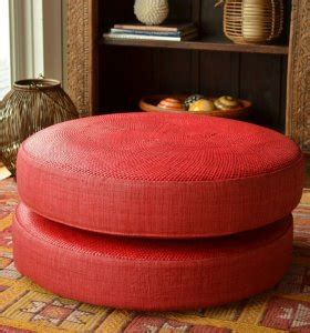 large sitting cushions large floor cushion seating sitting pillows for floor