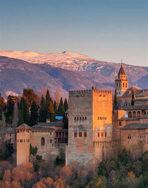 Www Imagenes | visita de la alhambra y el generalife con un gu 237 a privado