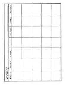 12 month planner template 2014 12 month blank calendar template calendar template 2016