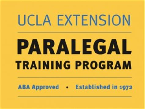 Ucla Extension Pre Mba Classes by The Exchange Is Back Ucla Extension Business
