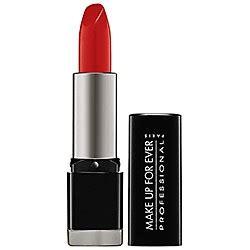 All Mat Makeup Forever make up for artist lipstick makeup4all
