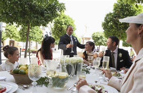 bridal shower guest gift etiquette the proper wedding guest etiquette