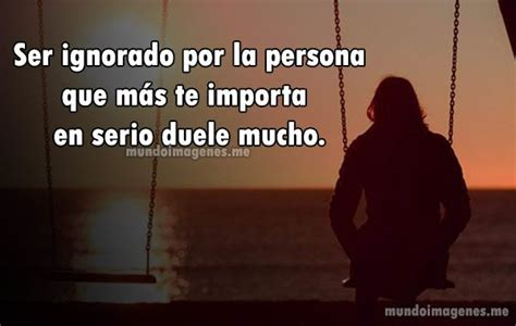 imagenes de amor co frases tristes 29 best images about frases bonitas on pinterest te amo
