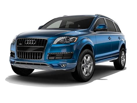 Audi Suv Lease Prices by Audi Suv Lease Options 2017 2018 2019 Ford Price