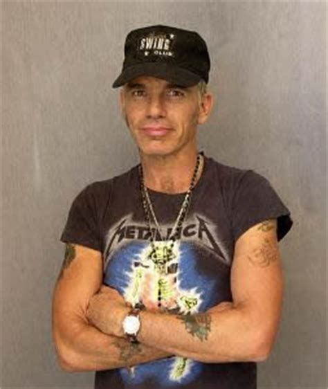 billy bob thornton tattoos the new post a picture of yourself thread page 98