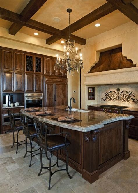 wrought iron kitchen island how to choose the ideal barstool for your kitchen island