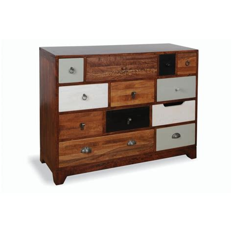 wide bedroom chest of drawers bedroom furniture chest of drawers luxury contemporary
