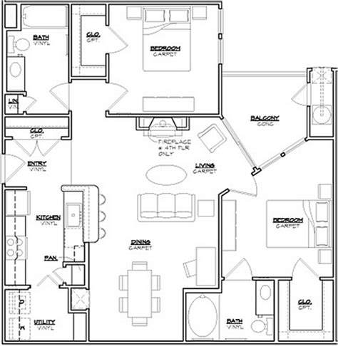 Accessible Bathroom Floor Plans by Ada Restroom Floor Plans Ask Home Design