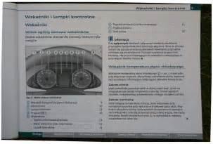 Audi A4 B8 Repair Manual Audi A4 Service Manual Pdf Html Autos Weblog