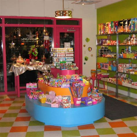 shopping ideas 12 best candy images on pinterest candy stores candy