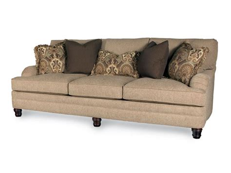 Bernhardt Tarleton Sofa by 47 Best Fabric Furniture Images On Sofas