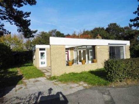 woning te koop ouddorp 20 x huizen te koop zeeland nederland huisenaanbod nl