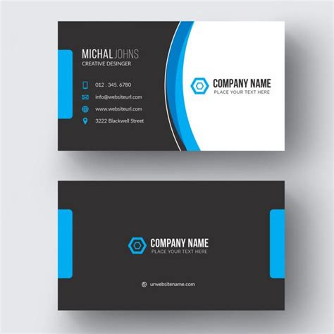how to find us business card template cs 6 indesign creative business card design template for free
