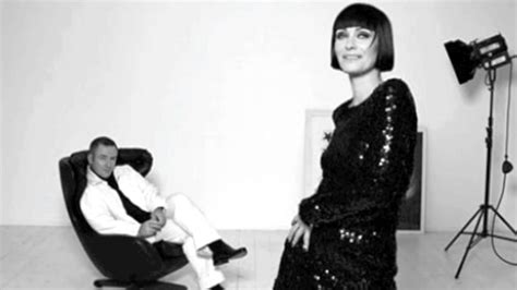 swing sisters breakout swing out sister breakout late night studio take youtube