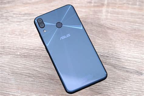 Asus Zenfone 5 Big asus zenfone 5 impressions gadgetmatch