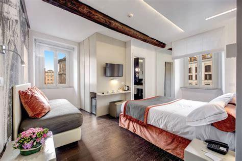 da letto con bagno 5 camere da letto favolose con bagno annesso