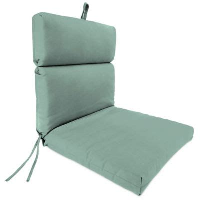 buy 22 inch outdoor chair cushions from bed bath beyond