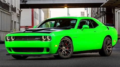 Dodge Challenger New Model 2020 by 2020 Dodge Challenger 426 Hemi Review Dodge Challenger