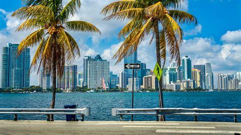 Miami | Kameron Brothers Photography