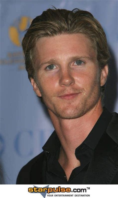 Christian Bc 28 28 best thad luckinbill images on thad luckinbill opera and opera house