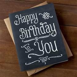 birthday card designs 35 exles jayce o yesta