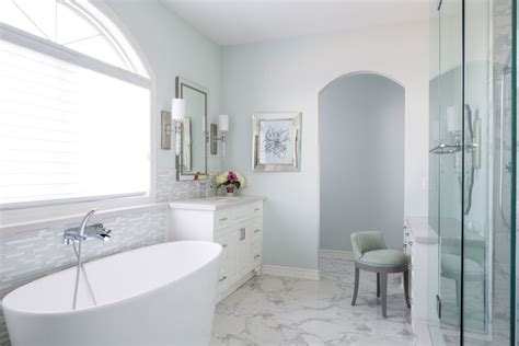 richmond bathroom furniture richmond hill bathroom renovation lumar interiors