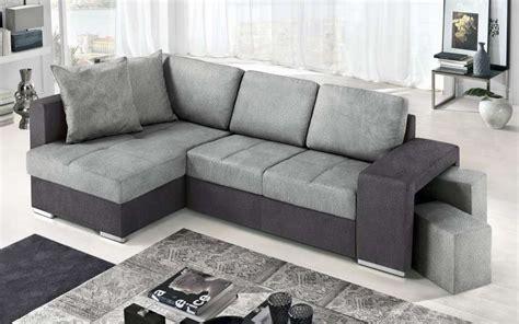 mondo convenienza divano sempre divani mondo convenienza 2018 foto 21 28 design mag