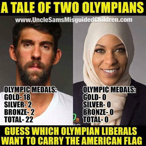 Viral Meme - michael phelps white shaming meme goes viral truthfeed
