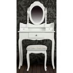 la boutique en ligne coiffeuse blanche si 232 ge avec miroir