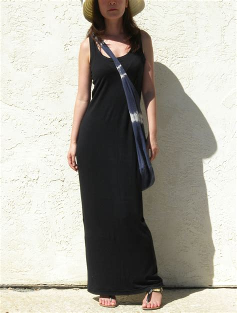 Tank Top Dress by Tank Dress Picture Collection Dressed Up