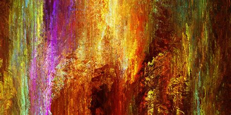 large abstract paintings for sale cianelli studios abstract large abstract canvas
