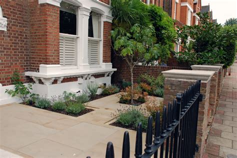 front garden design tips what surface is best lisa cox