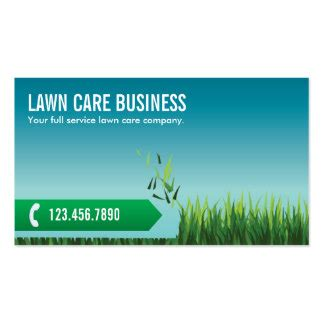 lawn care business cards lawn care business cards 600 lawn care business card