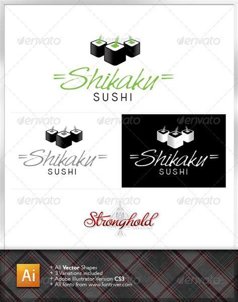 dafont vector 56 best ideas about logo templates on pinterest