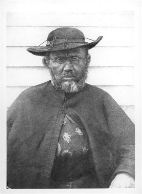 Father Damien dies of leprosy - Timeline - Native Voices