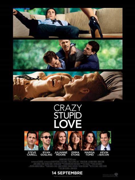 film love review crazy stupid love movie review nettv4u com