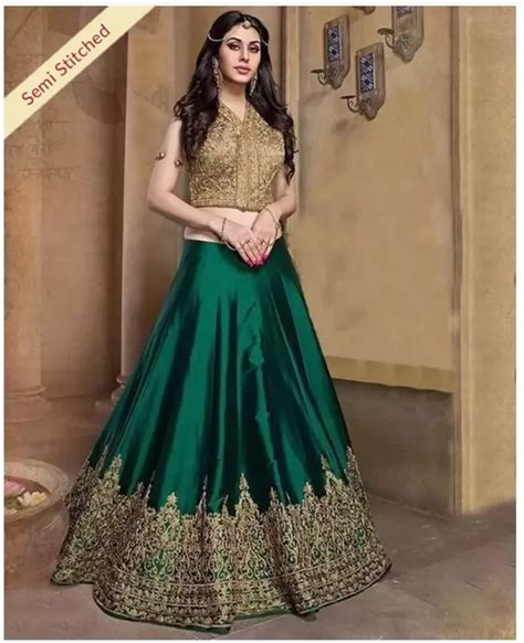 17 best images about indian ethnic clothes online on what are some of the best online sites for ethnic wear