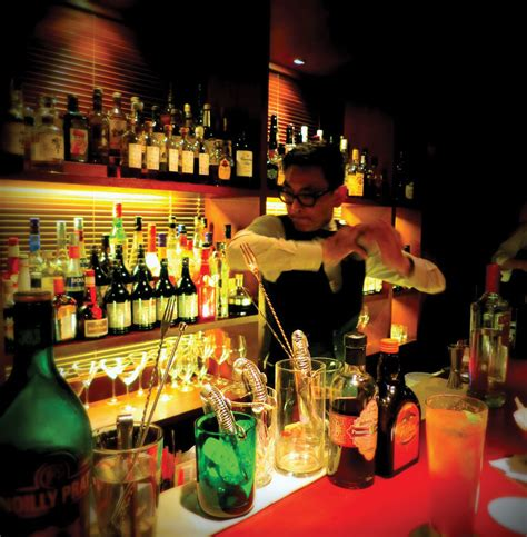 top 10 hong kong cocktail bars