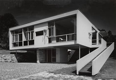 house of rose modernistisk arkitektur wikipedia