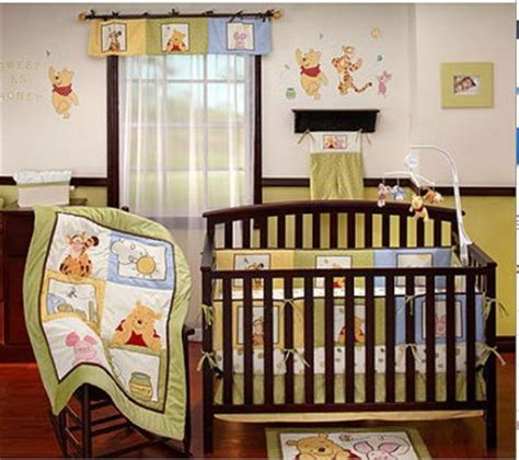 snickerdoodle crib bedding cocalo snickerdoodle baby bedding 2017 2018 best cars reviews