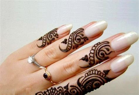 fancy fingers mehndi design mehandi designs kfoods com