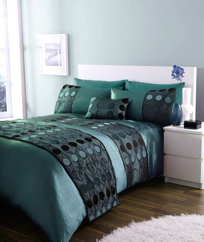 teal and black comforter sets bedding clearance